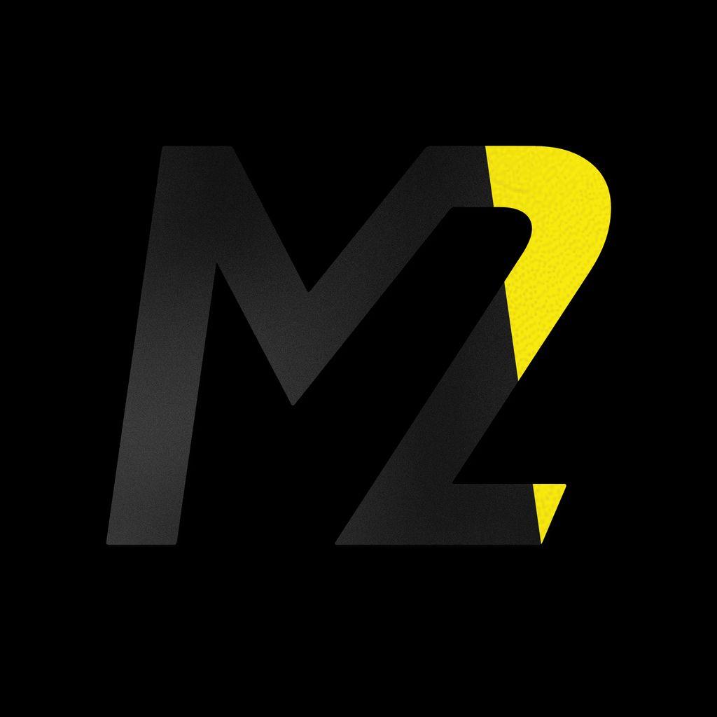 Build M2
