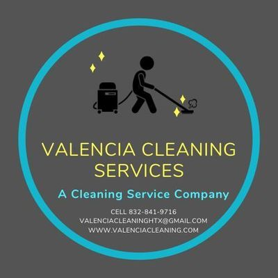 Avatar for Valencia Cleaning Services Corp.