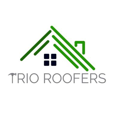 Avatar for Trio Roofers