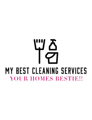 Avatar for My Best Cleaning Service