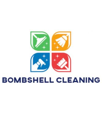 Avatar for Bombshell Cleaning