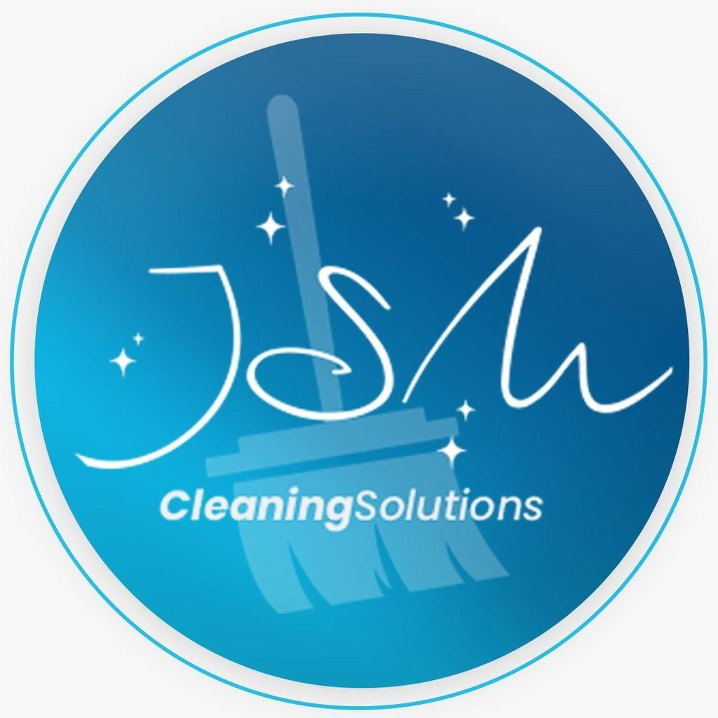 JSM Cleaning Solutions