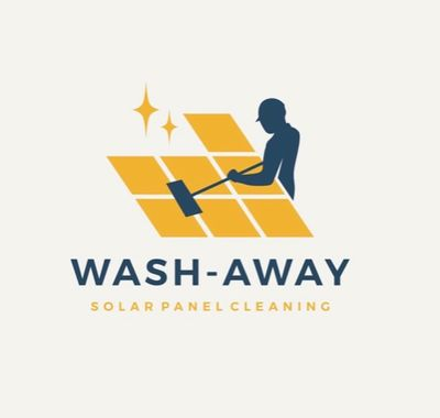 Avatar for Wash-Away