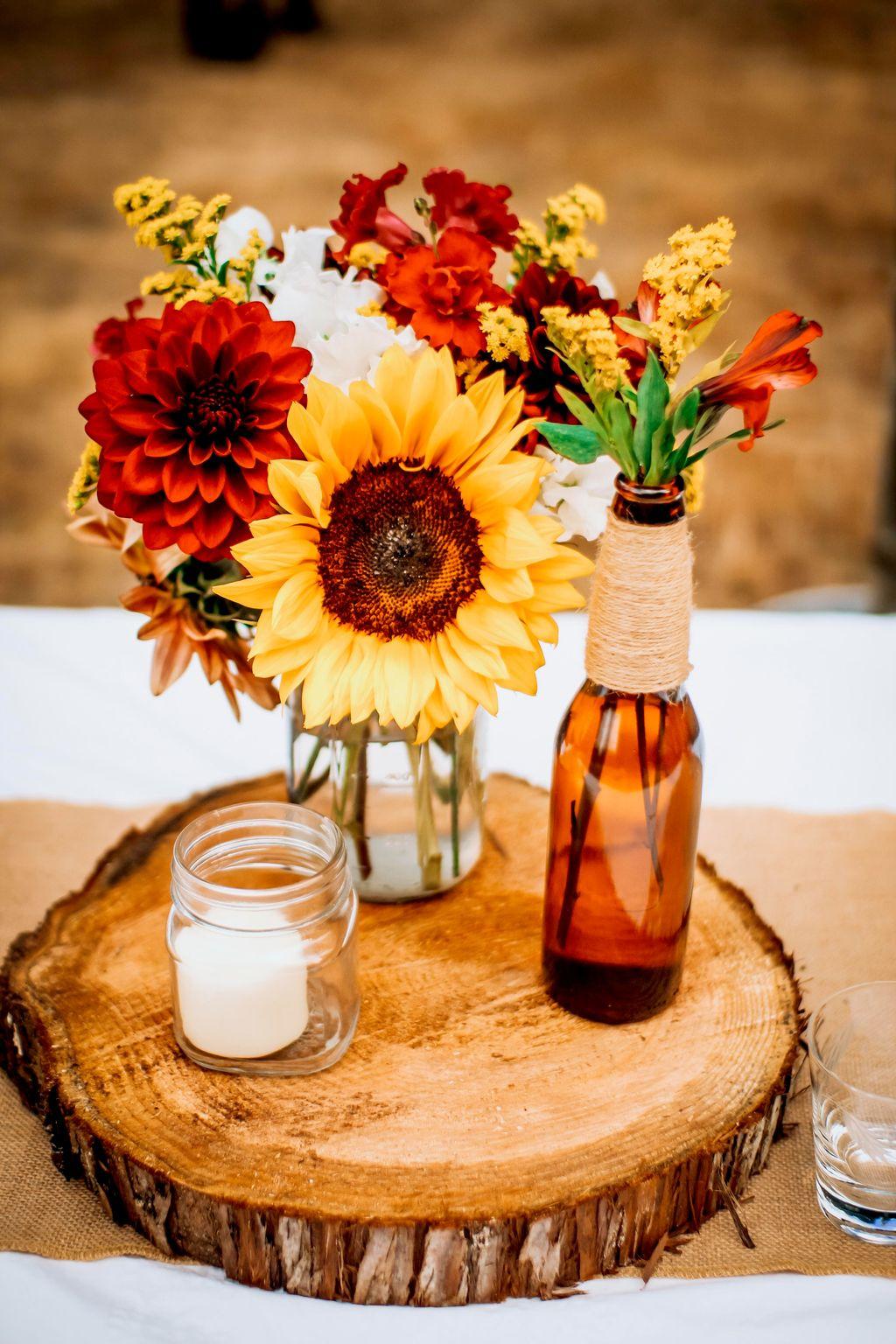 Weddings 50-100 Guests