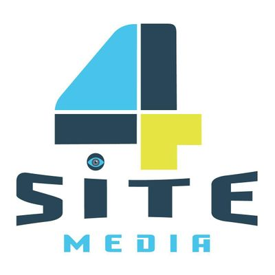 Avatar for 4Site Media