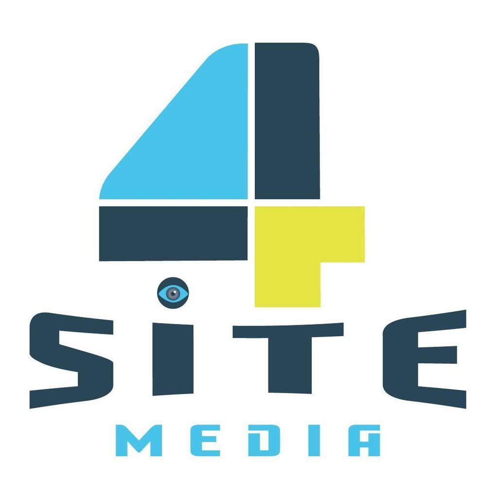 4Site Media
