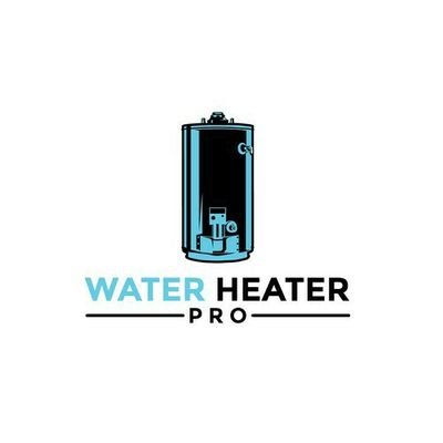 Avatar for Ornelas Water Heater DBA ornelas heating and ac