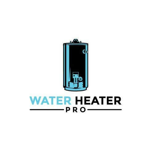 Ornelas Water Heaters/Whills Handyman services