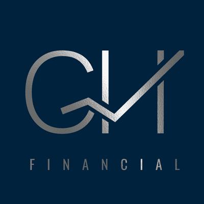 Avatar for GH Financial