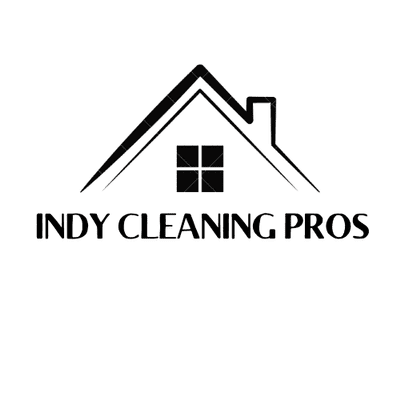 Avatar for Indy Cleaning Pros