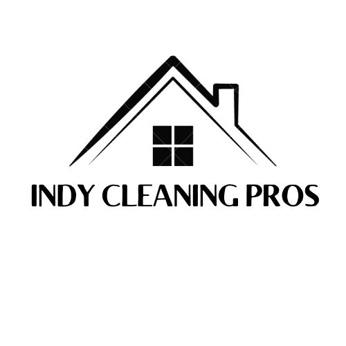 Indy Cleaning Pros