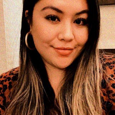Avatar for Marissa Ramos