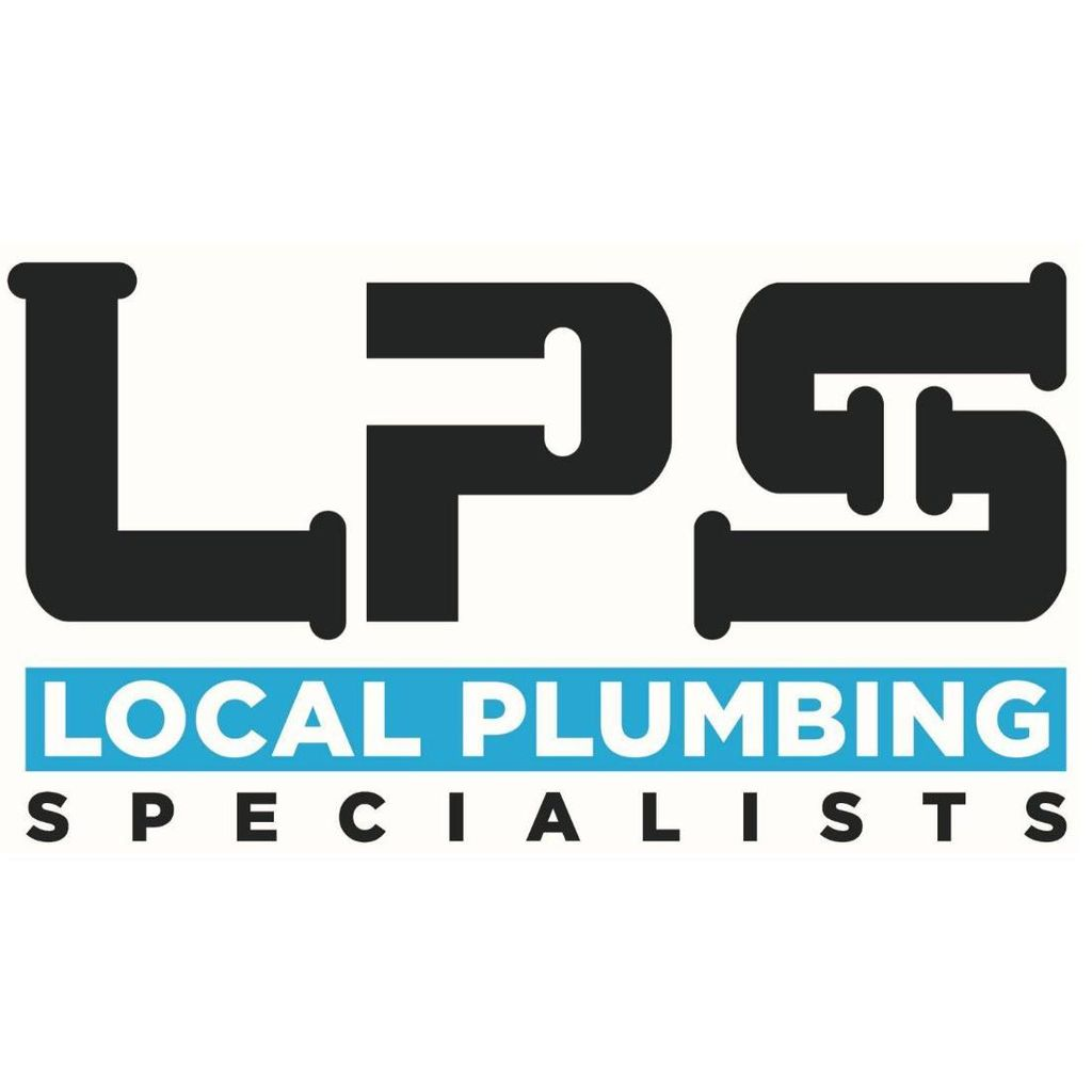 Local Plumbing Specialists, Inc