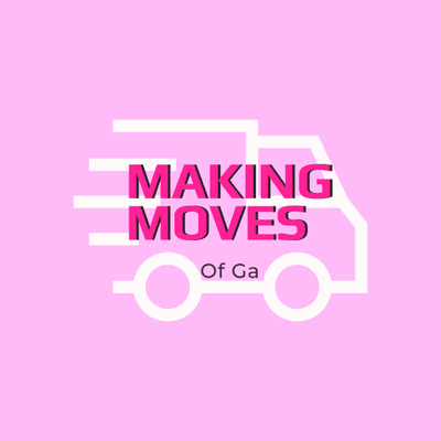 Avatar for Making Moves of GA