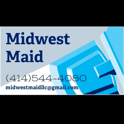 Avatar for Midwest Maid LLC