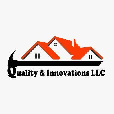 Avatar for QUALITY & INNOVATIONS,LLC
