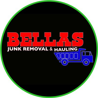 Avatar for Bellas Junk Removal and Hauling