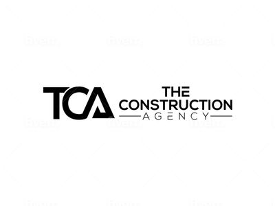 Avatar for THE CONSTRUCTION AGENCY