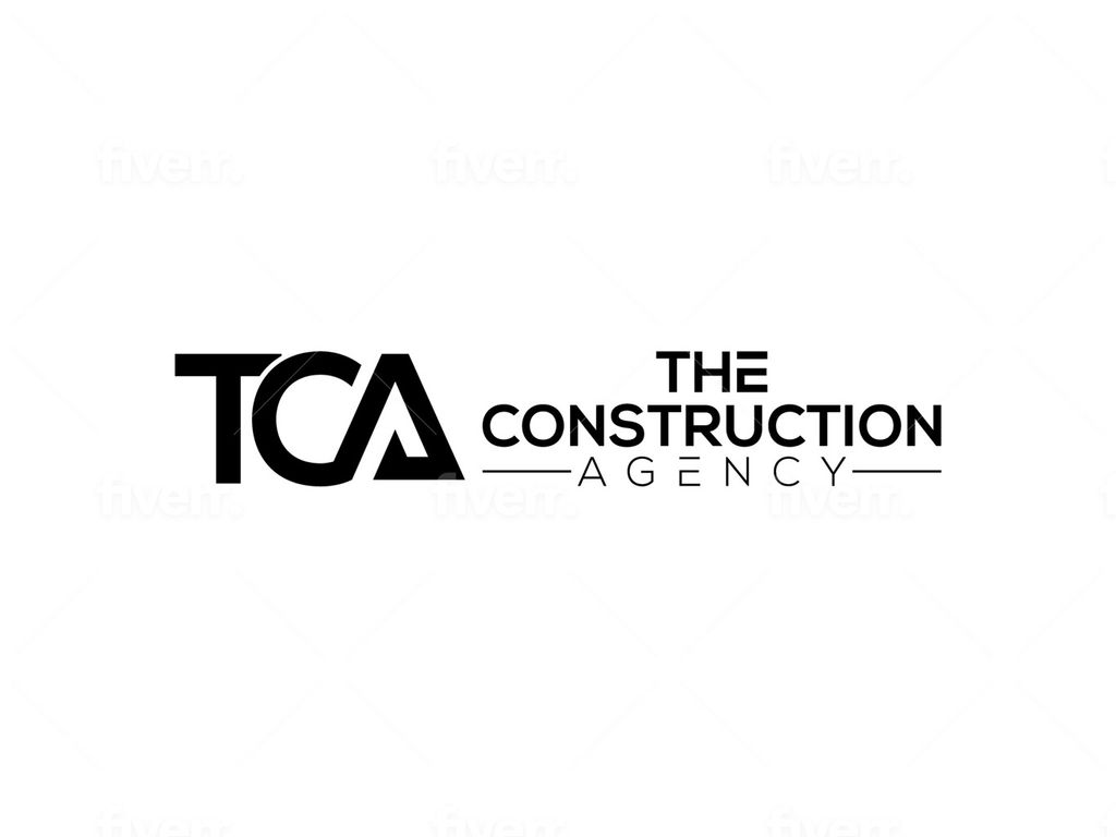 THE CONSTRUCTION AGENCY