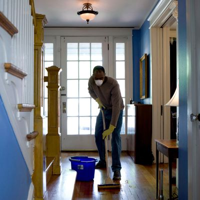 Avatar for Dependable Cleaning Services