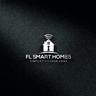 Avatar for FL Smart Homes