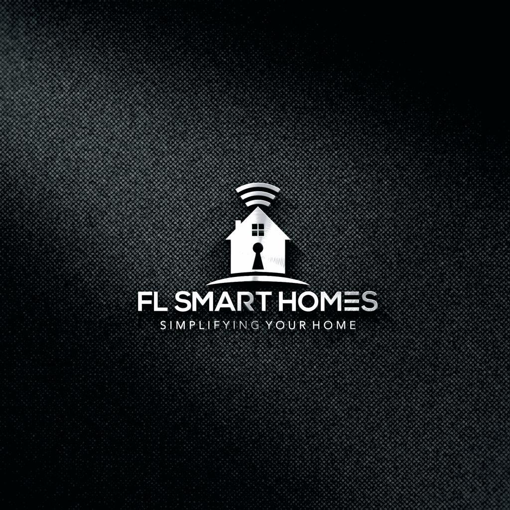 FL Smart Homes