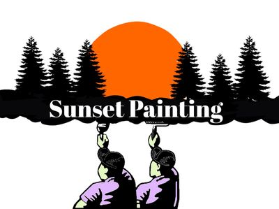 Avatar for Sunset Painting & Restoration