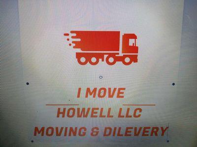 Avatar for Howell llc
