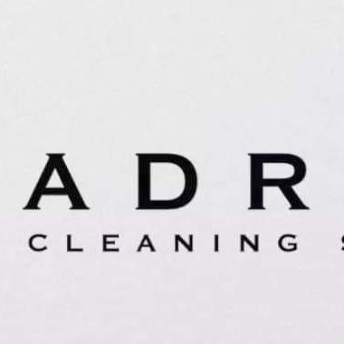Avatar for Adroit Cleaning Services