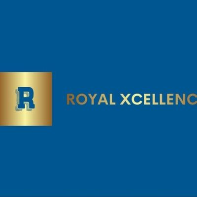 Avatar for Royal Xcellence Cleaning