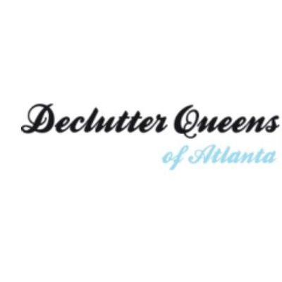 Avatar for Declutter Queens Of Atlanta