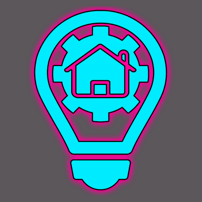 Avatar for Omni Go Home Solutions