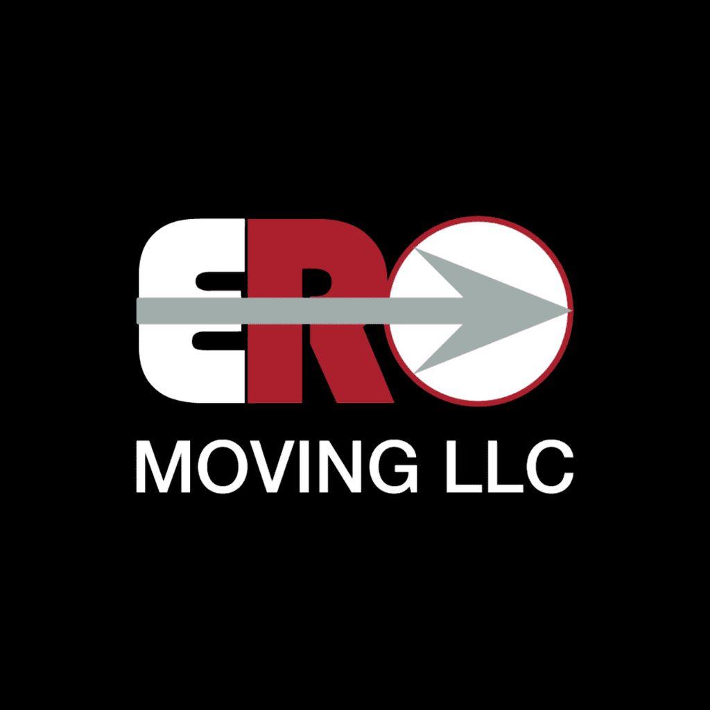 ERO Moving LLC