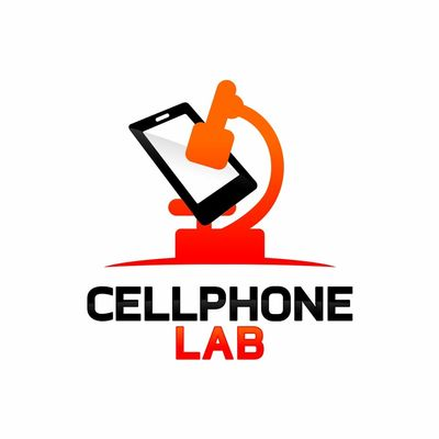 Avatar for Cellphone Lab