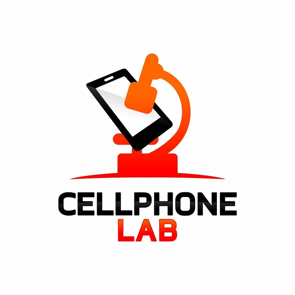 Cellphone Lab