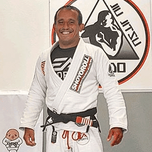 Avatar for Batata Brazilian Jiu Jitsu