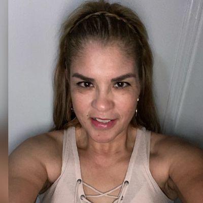 Avatar for Claudia Renteria