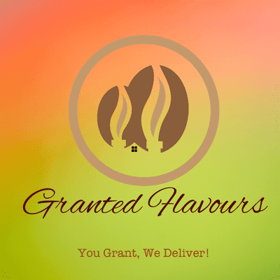 Avatar for Granted Flavours