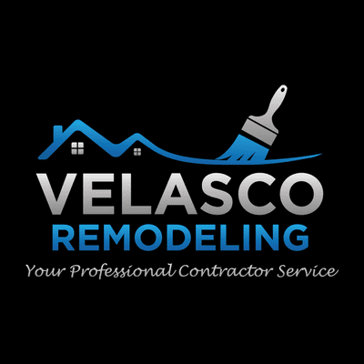 Avatar for Velasco Remodeling  LLC