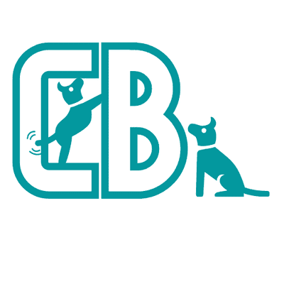 Avatar for Curbed Behaviors Dog Training