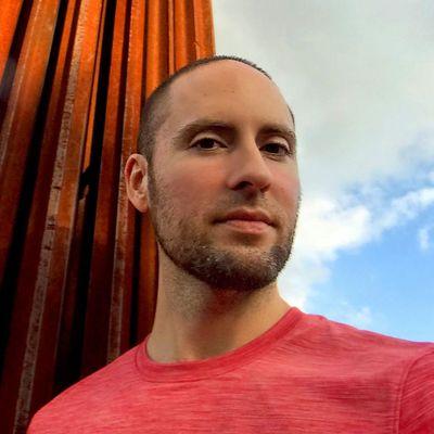 Avatar for SPANA Yoga & Massage