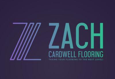 Avatar for Zach Cardwell Flooring