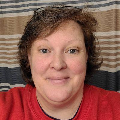 Avatar for Rev. Anita Roper