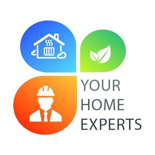 YOUR HOME EXPERTS INC
