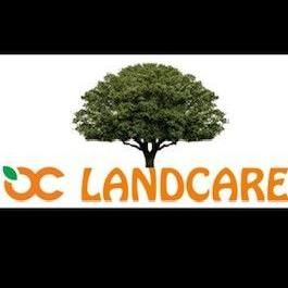 Avatar for O.C LANDCARE INC