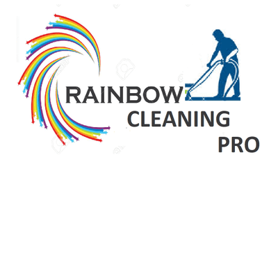 Avatar for Rainbow Cleaning Pro