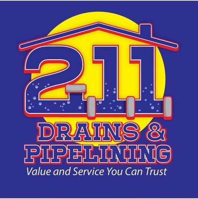 Avatar for 211 Plumbing & Drain Cleaning