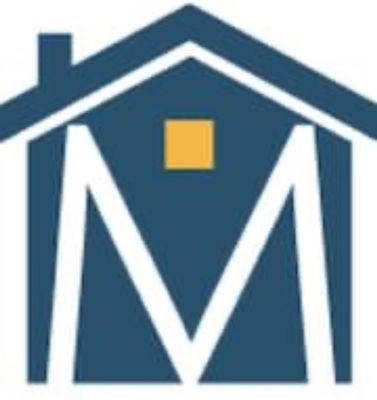 Avatar for Mark Brower Properties