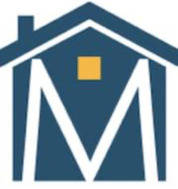 Mark Brower Properties