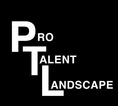 Avatar for Pro Talent Landscape & Tree